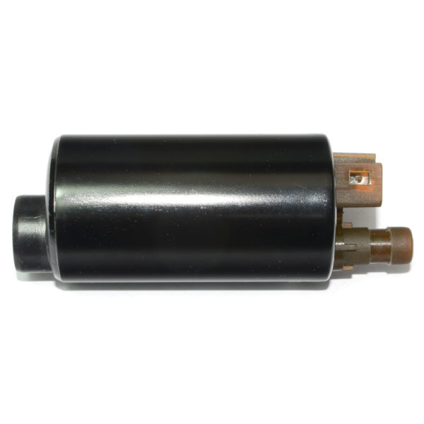 Low Pressure Lift Pump - 11855