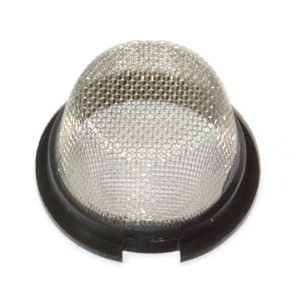 Stainless Steel Gauze Pre-Filter - 12840